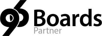 96boards partner logo