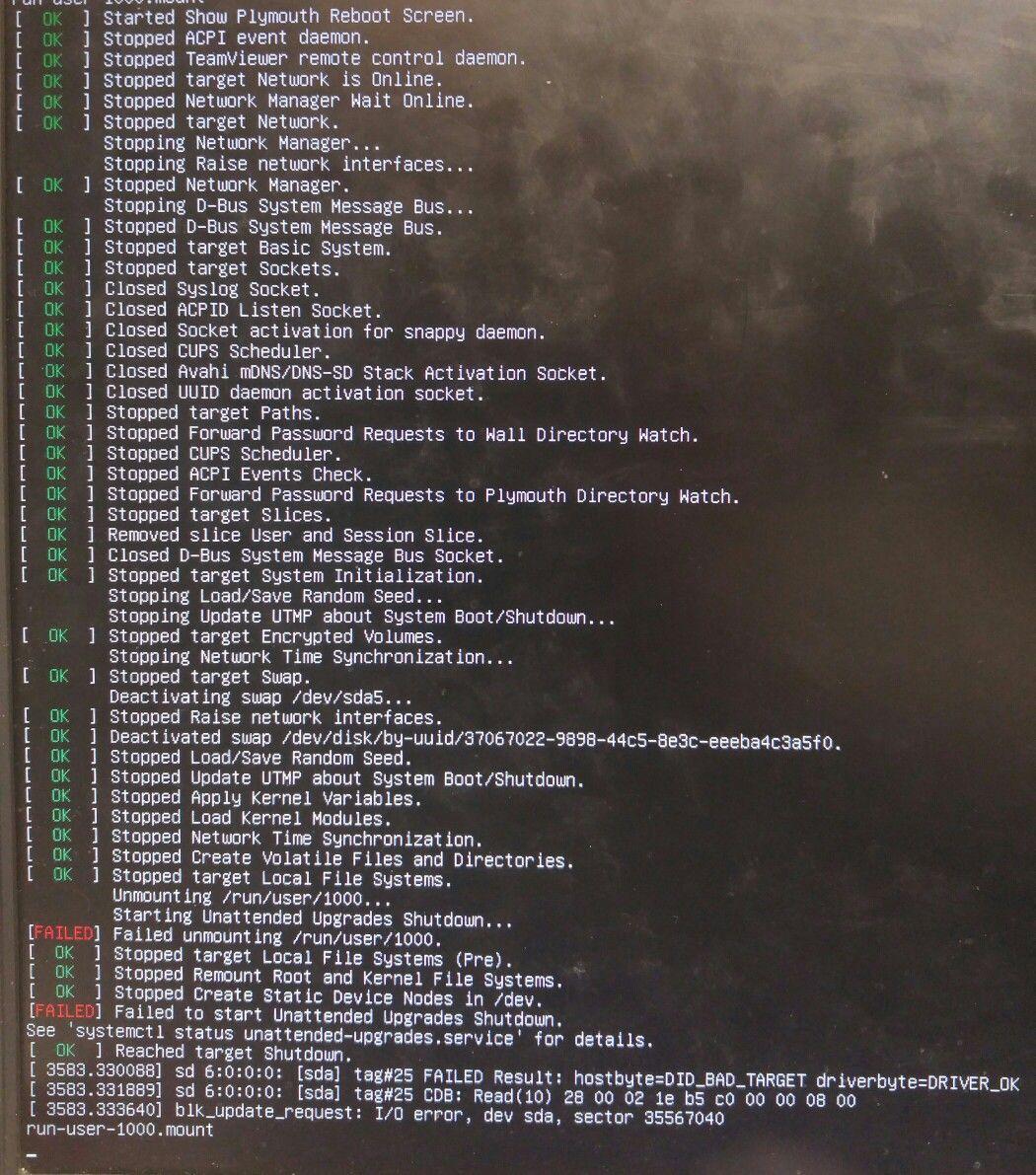 Alsamixergui source code