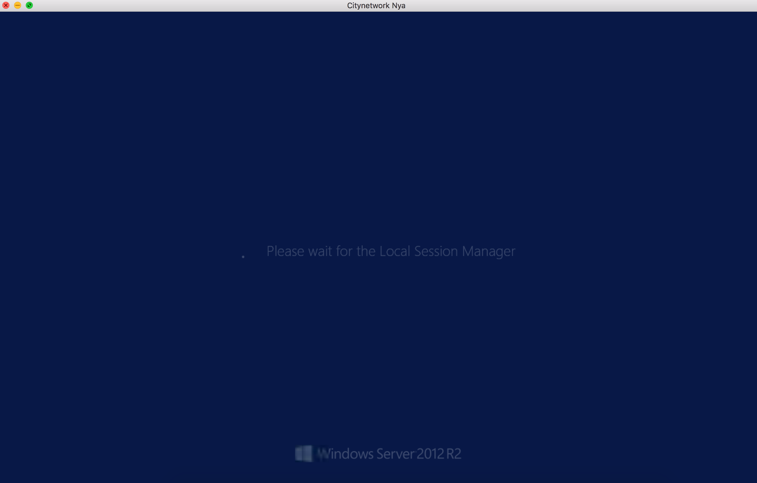 windows-server IRC Archive for 2017-06-07