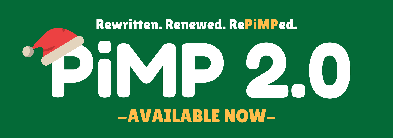 PiMP%20Centered.png