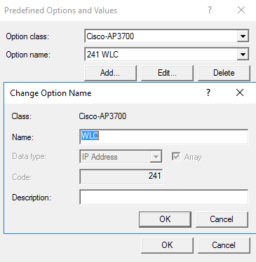 No Strings Attached - Cisco Wireless Basics : ccna